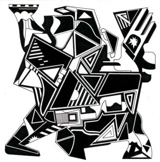 blackjack-4
