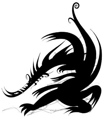 goliath-reptile-03