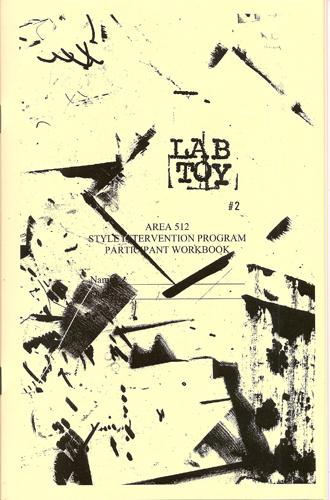 lab-toy-2b