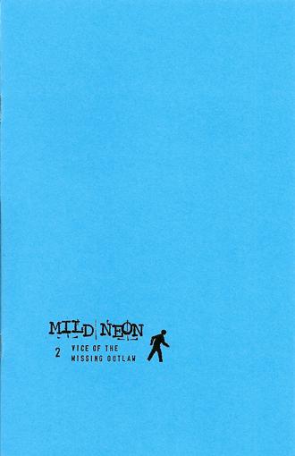 mild-neon-2b