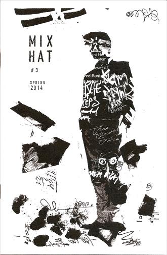 mix-hat-3