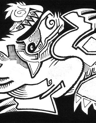 mmxii-detail