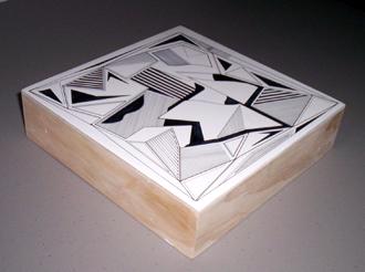 object2