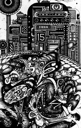 overdue-omen-003