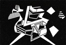 series3-62