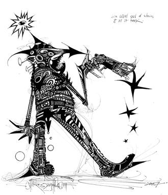 star-gunner1