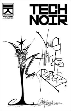 tech-noir-cover-03