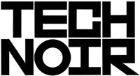 tech-noir-title