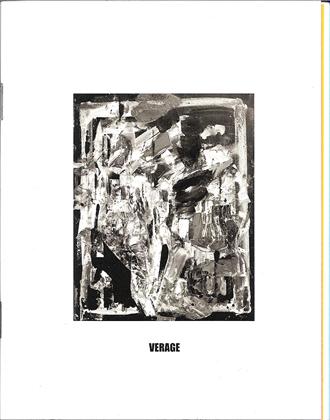 verage2
