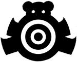 young-attitude-rebels-logo1